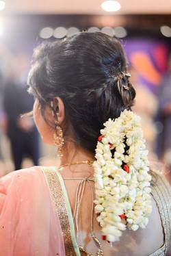 Anish & Gunjan 64.jpg