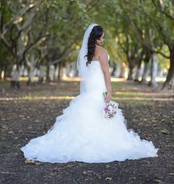 Christa & Laqwon - Wedding - 654.jpg