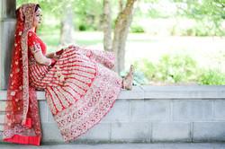 Anish & Gunjan 158.jpg