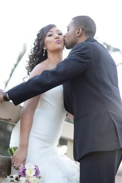Christa & Laqwon - Wedding - 593.jpg