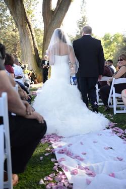 Christa & Laqwon - Wedding - 333.jpg