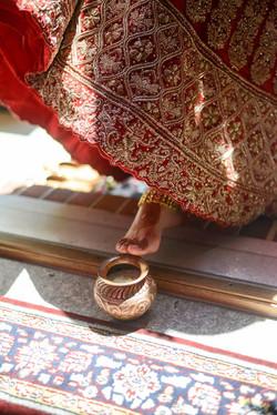 Anish & Gunjan 137.jpg