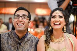 Anish & Gunjan 74.jpg