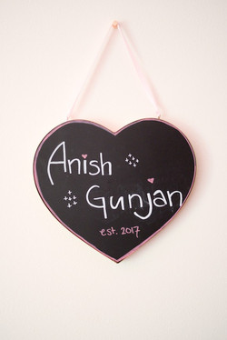 Anish & Gunjan 100.jpg