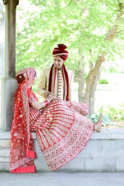 Anish & Gunjan 159.jpg