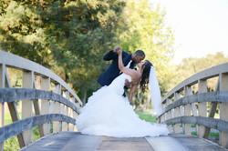 Christa & Laqwon - Wedding - 625.jpg