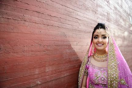 Sufia & Faisal-0308.jpg