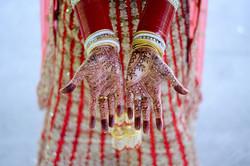 Anish & Gunjan 153.jpg