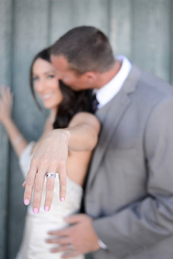 Stefanie & Chad - Wedding Portraits 28.jpg