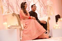 Anish & Gunjan 253.jpg
