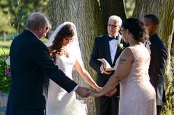 Christa & Laqwon - Wedding - 410.jpg