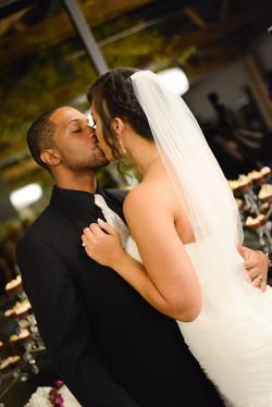 Christa & Laqwon - Wedding - 863.jpg