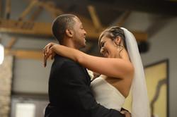 Christa & Laqwon - Wedding - 890.jpg
