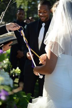 Christa & Laqwon - Wedding - 422.jpg