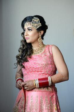 Anish & Gunjan 170.jpg