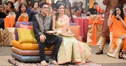 Anish & Gunjan 68.jpg