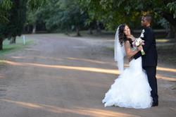 Christa & Laqwon - Wedding - 633.jpg