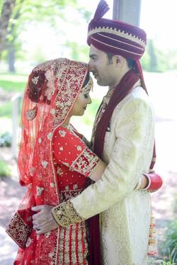 Anish & Gunjan 147.jpg