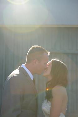 Stefanie & Chad - Wedding Portraits 10.jpg