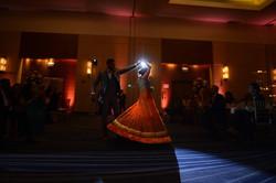 Anish & Gunjan 238.jpg