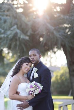 Christa & Laqwon - Wedding - 579.jpg