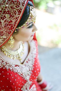 Anish & Gunjan 155.jpg