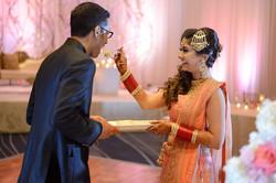 Anish & Gunjan 248.jpg