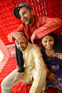 Anish & Gunjan 49.jpg