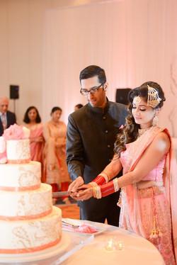 Anish & Gunjan 247.jpg