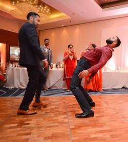 Anish & Gunjan 286.jpg