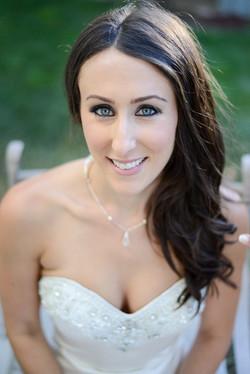 Stefanie & Chad - Wedding Portraits 75.jpg