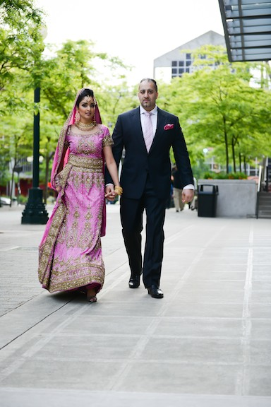 Sufia & Faisal-0334.jpg