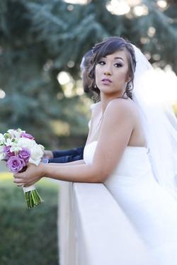 Christa & Laqwon - Wedding - 607.jpg