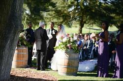 Christa & Laqwon - Wedding - 379.jpg