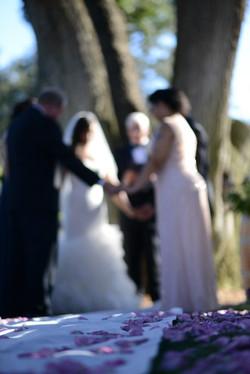 Christa & Laqwon - Wedding - 417.jpg