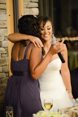 Christa & Laqwon - Wedding - 835.jpg
