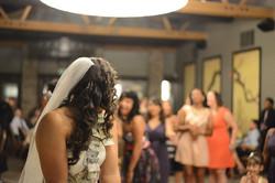 Christa & Laqwon - Wedding - 971.jpg