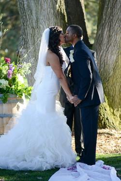 Christa & Laqwon - Wedding - 432.jpg
