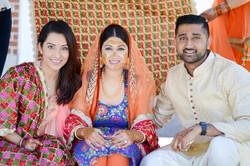 Anish & Gunjan 36.jpg