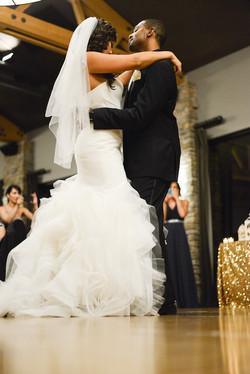 Christa & Laqwon - Wedding - 894.jpg