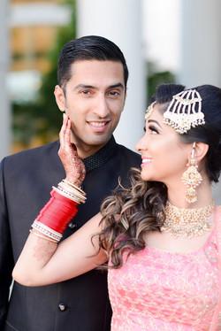 Anish & Gunjan 209.jpg