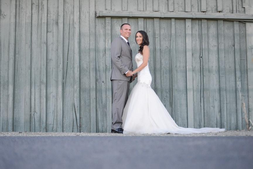 Stefanie & Chad - Wedding Portraits 4.jpg