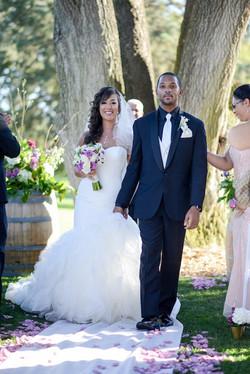 Christa & Laqwon - Wedding - 438.jpg