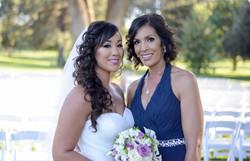 Christa & Laqwon - Wedding - 511.jpg