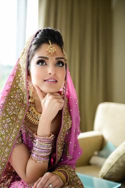 Sufia & Faisal-0172.jpg