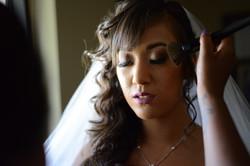 Christa & Laqwon - Wedding - 141.jpg
