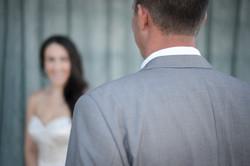 Stefanie & Chad - Wedding Portraits 37.jpg
