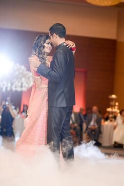 Anish & Gunjan 265.jpg