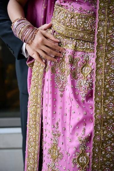 Sufia & Faisal-0344.jpg