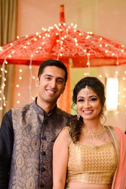 Anish & Gunjan 76.jpg